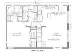 home design 30 x 50 21 prefab home plans 30x50 30 x 50 house plans com our homes