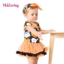 girls pumpkin halloween costume online get cheap pumpkin tutu dress aliexpress com alibaba group