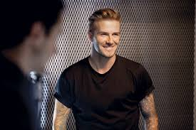 what hair producr does beckham use a roundup of styling products for 2013 men s hair styles da man