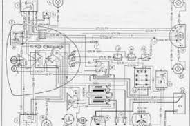 bmw wiring diagrams e39 wiring diagram shrutiradio