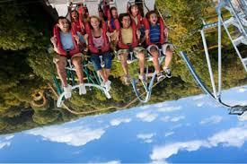 Busch Gardens Williamsburg New Ride by 16 Best Things To Do With Kids In Busch Gardens Williamsburg Va