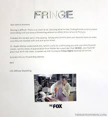 fringe press kit for friday move fringe television fan site