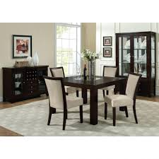 City Furniture Dining Table Value City Furniture Dining Room Set Best Gallery Of Tables