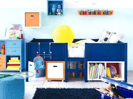 chambre enfant 3 ans chambre garcon 3 ans chambre lit enfant photo chambre garcon 3 ans