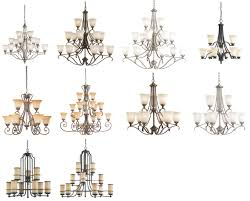 chandelier chandelier sea gull lighting recalls chandeliers cpsc gov