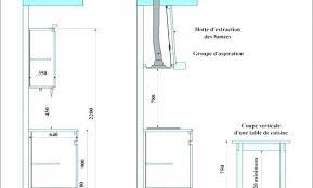 norme hauteur plan de travail cuisine hauteur plan de travail cuisine hauteur hauteur plan de travail