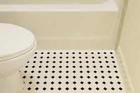 how much does it cost to buy install vinyl flooring apartment
