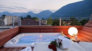 design hotel meran boutique design hotel imperialart in merano meran