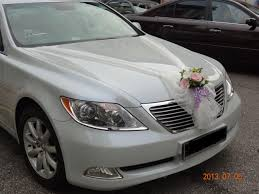 lexus singapore car servicing pearl white lexus ls460 the most luxury car for your service page 3