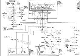 gmc wiring gmc radio wiring diagrams gmc wiring diagrams gmc