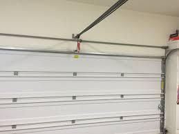 Overhead Garage Door Troubleshooting Garage Doors Overhead Door Company Of South Central Garage