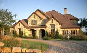 home design modern country modern french country house modern country house designs country