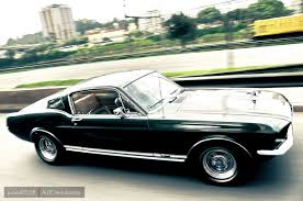 ford mustang 1967 specs delve deeper 1967 mustang facts specs history post mcg