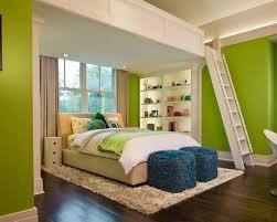Lime Green Bedroom Designs Best  Lime Green Bedrooms Ideas On - Bedroom designs green