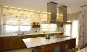rideau de cuisine ikea rideaux cuisine moderne ikea rideaux pour enfant u2013 salle