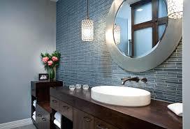 Bathroom Pendant Light Bathroom Pendant Lighting Fixtures Best Hanging Bathroom Light