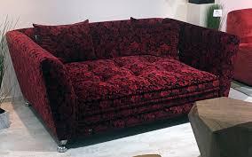 sofa bretz bretz sofa gebraucht kaufen sofa hpricot