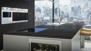 Kitchen Ideas Nz by Kitchen Design Hd With Ideas Design 4179 Murejib