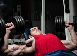 Bench Press Does Not Build A Bigger Chest Which Is Better For Chest Building Incline Or Flat Bench