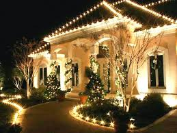 decorations christmas outdoor home decor ideas mobile home