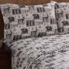 california king bed sheets u0026 pillowcases bedding the home depot