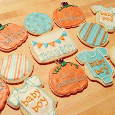 Halloween Themed Baby Shower Decorations by Fascinating Fall Baby Boy Shower Ideas 58 On Baby Shower