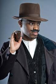 tenue de ville homme chapeau homme ils sont totalement incontournables en ce moment