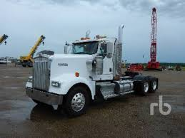 t600 kenworth custom kenworth conventional trucks in minnesota for sale used trucks