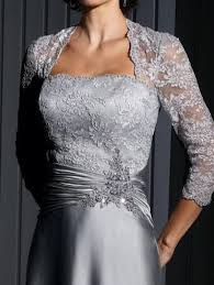 silver dresses for a wedding best 25 anniversary dress ideas on tule wedding dress