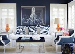 blue livingroom wonderful navy blue living room ideas navy blue and white living
