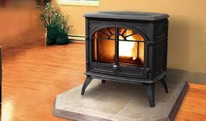 pellet stove u2013 sac fireplace u2013 gas inserts gas fireplaces wood