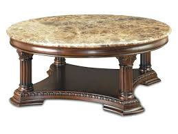 antique round coffee table vintage coffee table legs retro round coffee table vintage metal