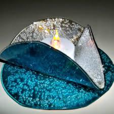 make an amazing cd tealight holder feltmagnet