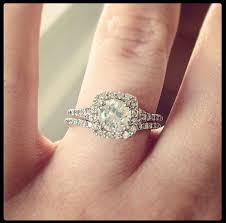 pawn shop wedding rings 569 best engagement rings wedding bands images on