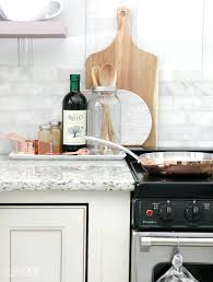 trendy copper kitchen accessories home made by carmona copper kitchen accessories and styling