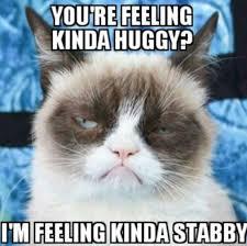 Grumpy Meme - grumpy meme free large images