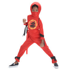 Ninja Costumes Halloween Discount Halloween Costumes Kids U0026 Adults Family Dollar