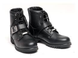 womens bike riding boots custom bilt highway lace up boots cycle gear