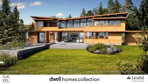 house design lindal cedar homes lindal cedar homes cost to