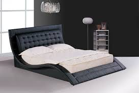 king size platform bed with storage inspiring advice for your