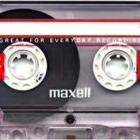 maxell cassette maxell cassette template animated gifs photobucket
