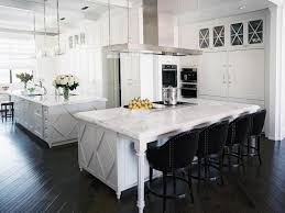 white kitchens with islands white kitchen islands with seating ideas jburgh homes what you