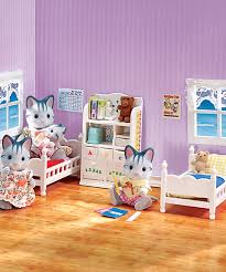 bedroom childrens bedside table walmart bedroom furniture