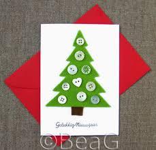 christmas card ideas ks2 2014 best christmas card templates ks2