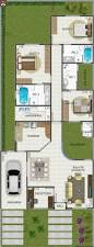best 25 small modern houses ideas on pinterest cute house floor