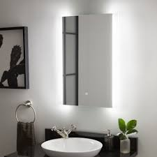 Bathroom Vanity And Mirror Bathroom Mirrors Vanity Mirrors Signature Hardware