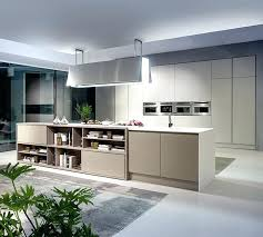 large size of grey kitchen gray stained cabinets units color