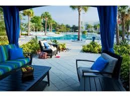 Holiday Inn Orange Lake Resort Map Holiday Inn Club Vacations At Orange Lake Resort Kissimmee Fl