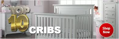 Convertible Crib Set Canopy Baby Cribs Sets Baby And Nursery Furnitures