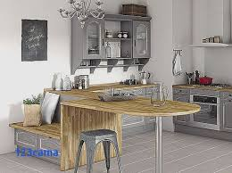 ilot central cuisine lapeyre cuisine equipee avec table ilot central nouveau cuisine avec